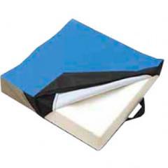 Подушка для сиденья из пенополиуретана, 94004049 OSD