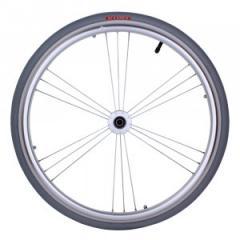 """20"""" x 1"""" заднее надувное колесо для активных..."""