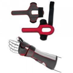 Иммобилизация большого пальца руки TO2218 OSD