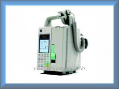 Инфузомат (инфузионный насос) SN-1800