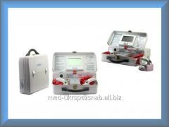 Дефибриллятор - монитор, кардиодефибриллятор