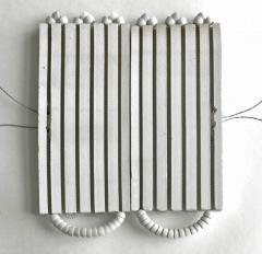 Ремкомплект для електроконфорки КЕ-012 3,0 кВт
