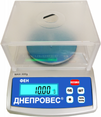 Tables for laboratory balances