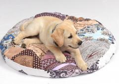 Спальное место для домашних любимцев