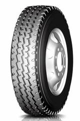 Tires Michelin R22,5