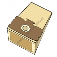 Пылесборник AEG VAMPYR 400-499,1100,Boogie;Exquisit 1100,1200; Compact de luxe,Electronic,…PE, Privileg 065.086; 685.484 A18 (Grosse 11,13)