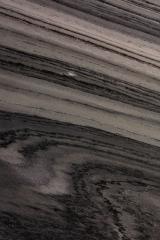 Мрамор Меркури/Mercury толщина 30мм
