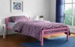 Кровать 1, 5