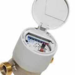 Счетчик воды Sensus 120 Q3 2,5/40 (90)