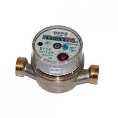Счетчик воды Sensus E-T Qn 1,5/30(90).К 10
