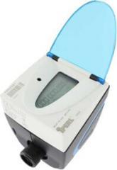 Електромагнітний лічильник води Sensus iPERL Q3 2,5 DN15