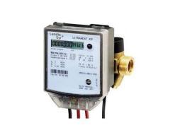 Теплосчетчик ультразвуковой Ultraheat T550/UH50B