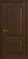 Двери  Interio