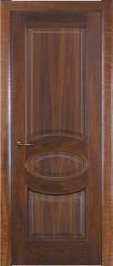Двери New Classic
