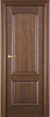 Двери Decanto
