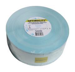 Рулон плоский для стерилизации OPTIMALITY® 250мм х 200м Медипак
