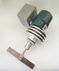 Датчик ротационный мини SE-MT-80D