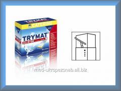 KLEEN PURGATIS TRYMAT ALL-IN-ONE средство для