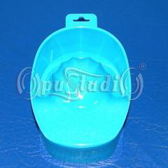 Ванночка для маникюра МК001