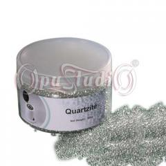 Шарики для кварцевого стерилизатора YM-8661