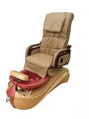 Кресло СПА для педикюра 9002A