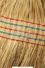 Brooms are economic