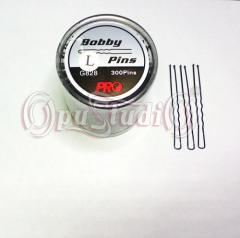 Шпильки Bobby Pins L 70 мм