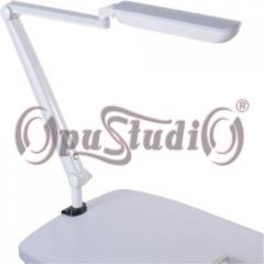 Лампа для маникюра YM-509B