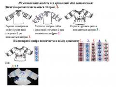 Ukra§nska a shirt for kozhny day