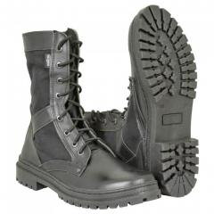 Ankle boots Scorpio lightweight black