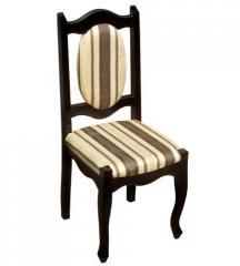 Furniture for hotels under the order