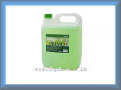 Мыло жидкое PRIMO Алое 5л