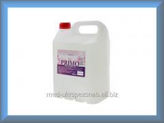 Мыло жидкое PRIMO Сакура 5л