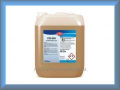 Кислотное моющее средство для фасадов PRO-800 10л