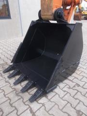 Hitachi ZX225USlc экскаватор на гусеничном