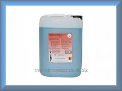 Средство моющее санитарно-гигиеническое Ecochem