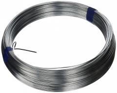 Steel wire for reinforcement EN 10138-2