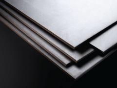 Wear-resistant steel Miilux