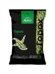 Горох колотий зелений HOLM'S light food 800...