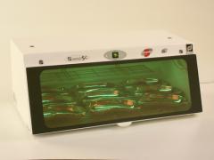 УФ-камера для хранения стерильных изделий