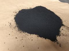 Технический углерод N550 (П-514)