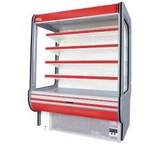 Холодильная горка Cold R-16 900