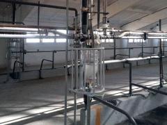 Дозатор молока (УДМ.01.300-У)