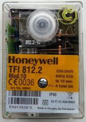 Honeywell (Satronic) TFI812.2 mod 10