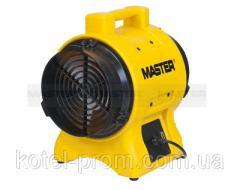 Вентиляторы Master B4800