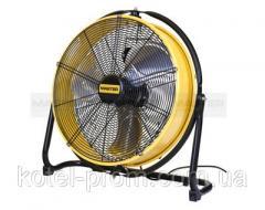 Вентиляторы Master DF 20 P