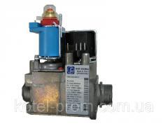 Газовый клапан Sit 845 SIGMA 0.845.058 (синяя