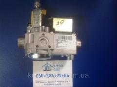 Газовый клапан VK 4105M(5181) Baxi,Imergas,
