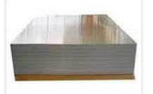 Aluminum sheets, plate aluminum, aluminum circles