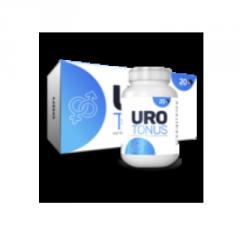 Капсулы от мочеполовой системы Urotonus (Уротонус)